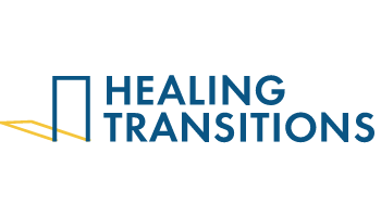 healing-transitions